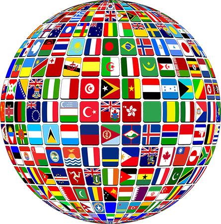 Seis Preguntas Al Pedir La Nacionalidad Espanola